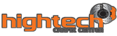 HIGHTECH CARFIX CENTER